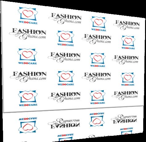 Fashion ghana wedocare BckDrop