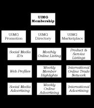 UIMG Membership Flow JPG