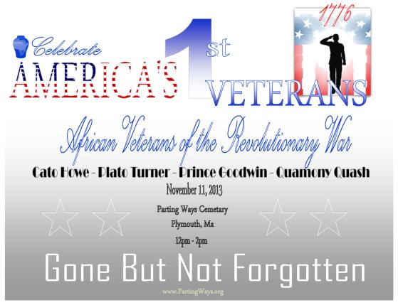 Nov 11 Flyer